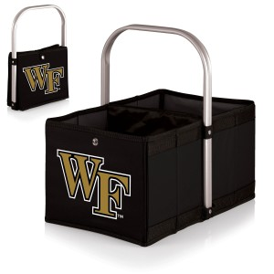 Wake Forest Basket