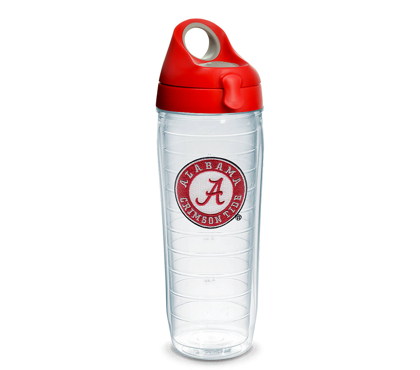 AL-waterbottle-new