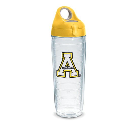 App-waterbottle-new