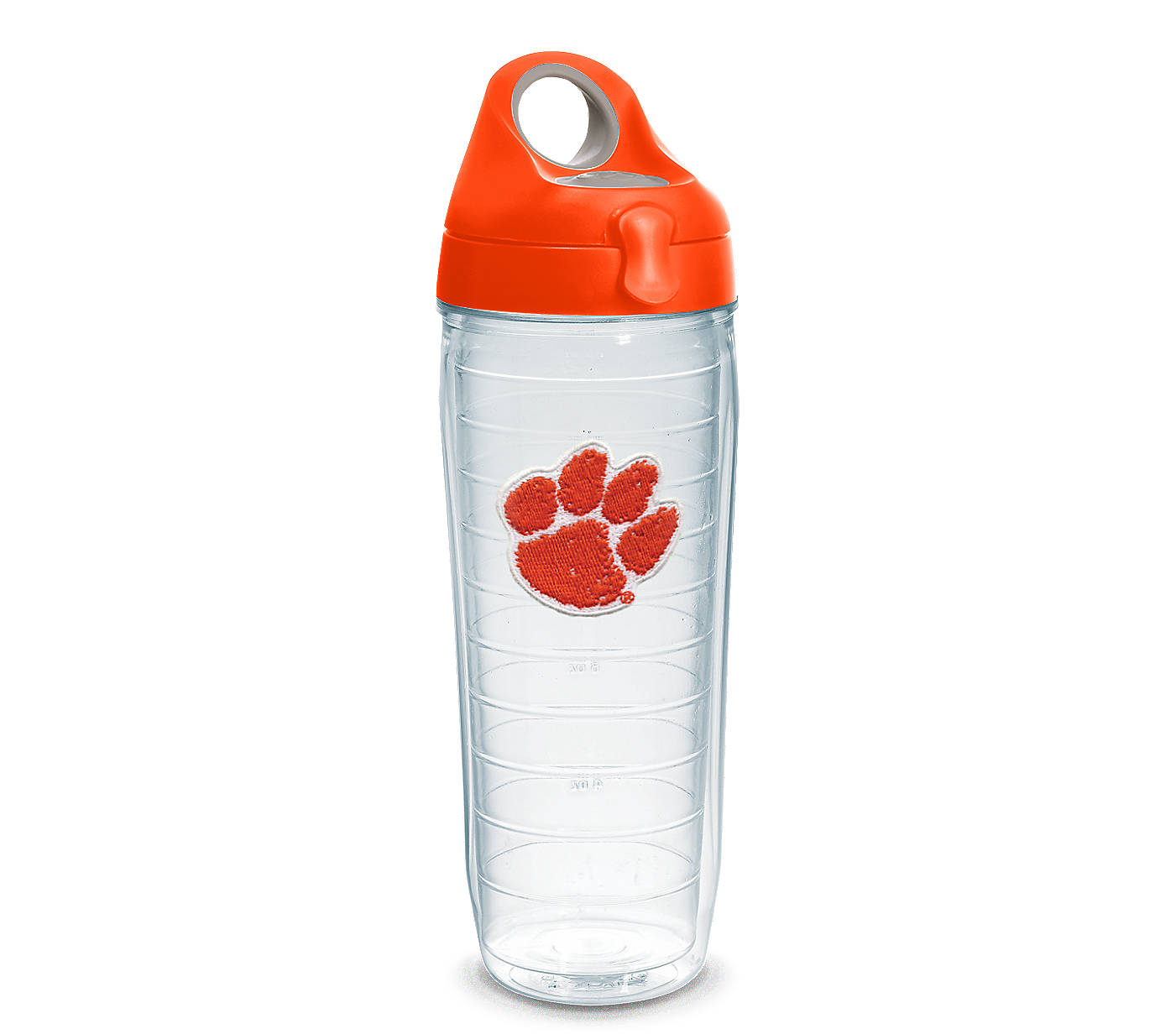 Clem-waterbottle-new