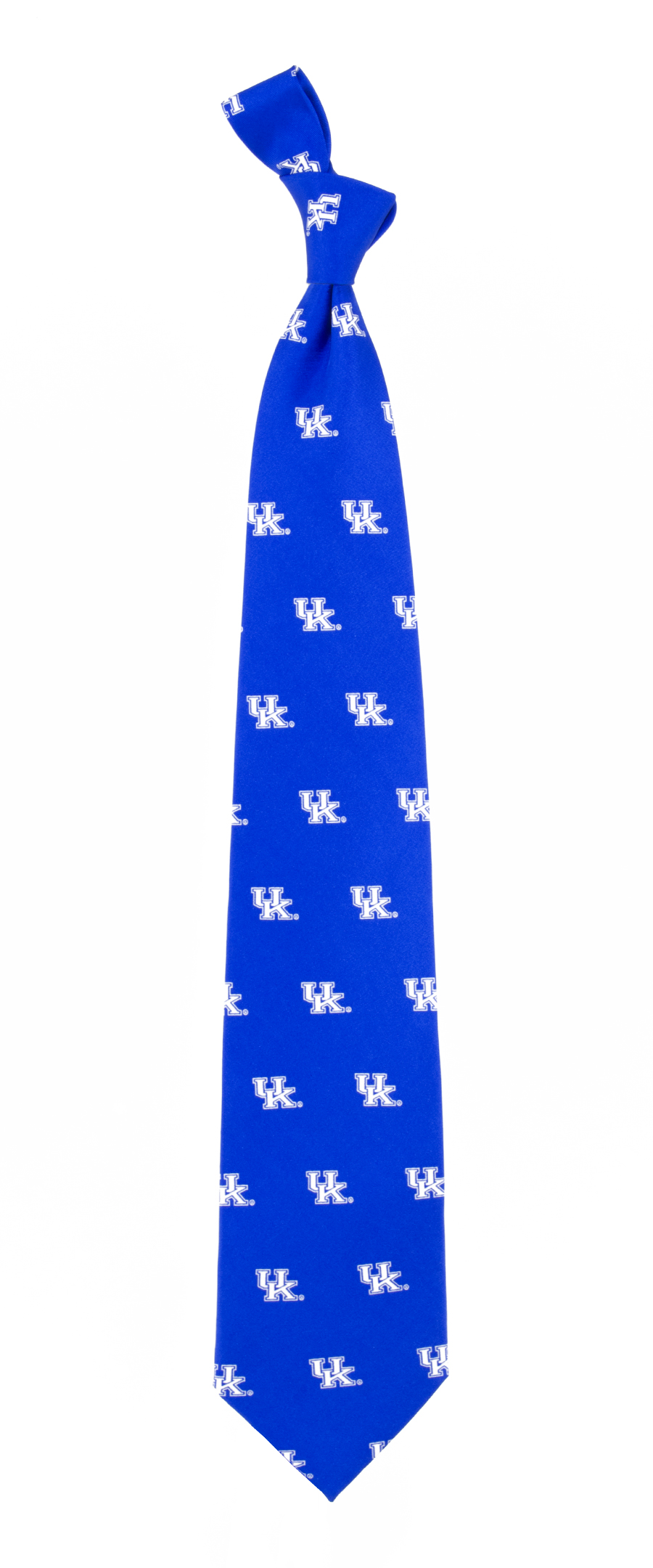 Kentucky Wildcats tie