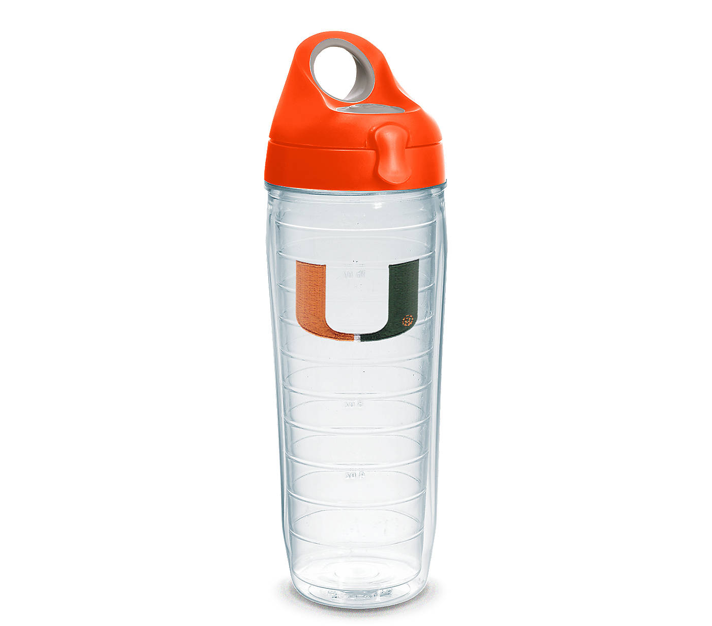 Miami-waterbottle-new