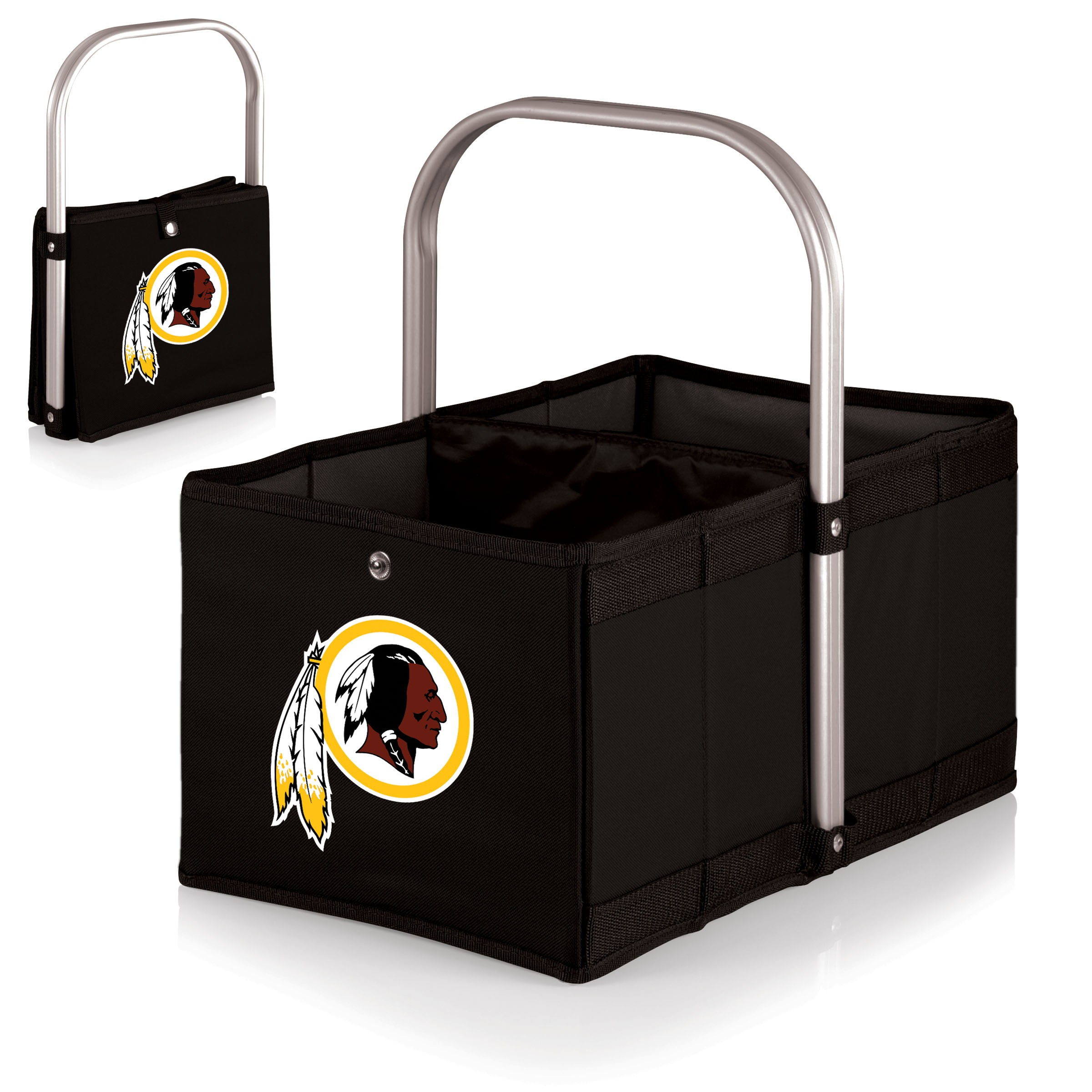 Washington Redskins Basket