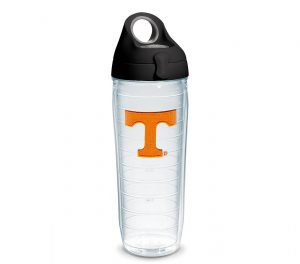 Virginia Tech Water Bottle
