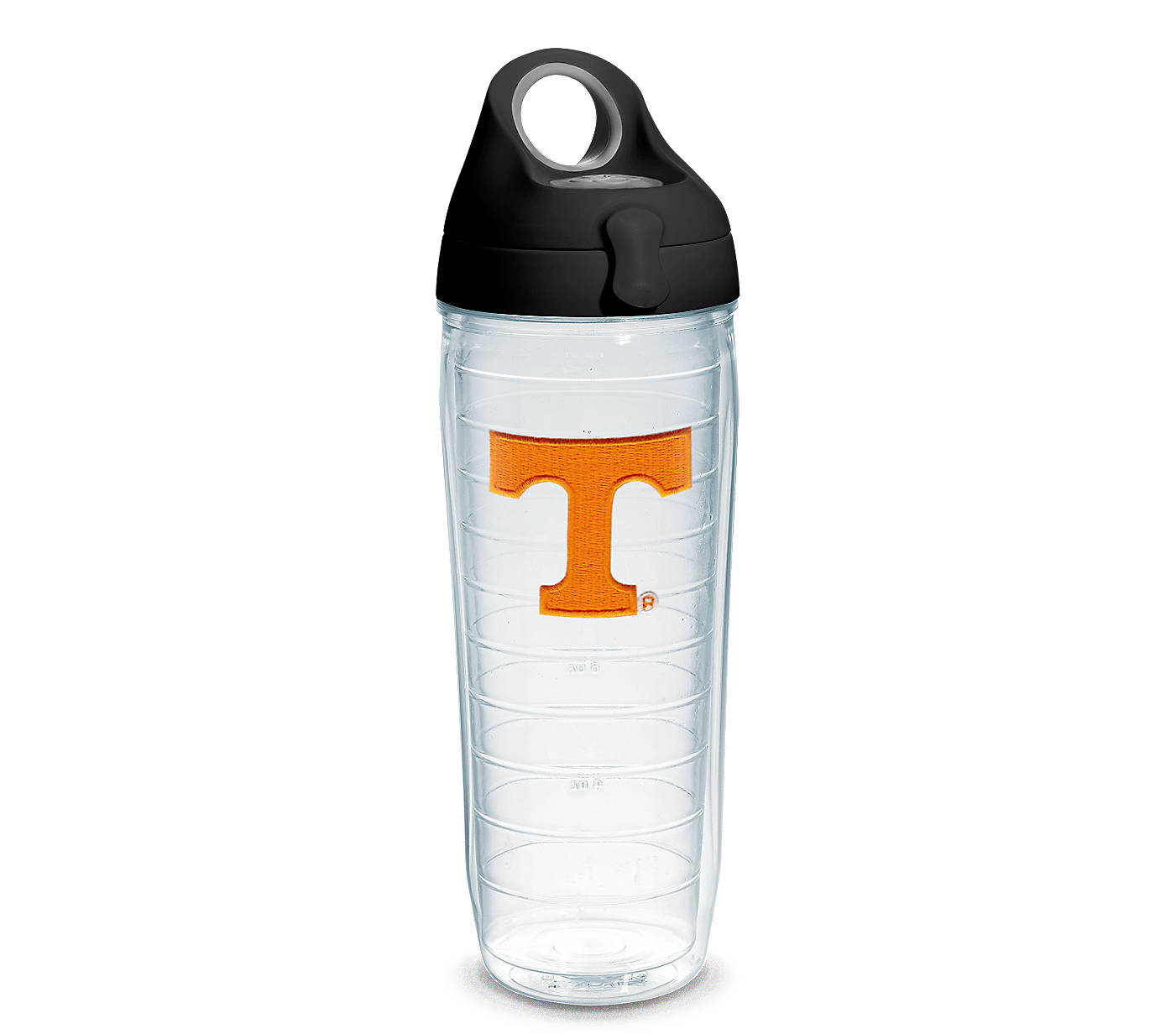 TN-waterbottle-new