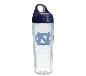 South Carolina Water Bottle