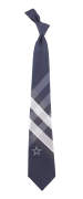 Dallas Cowboys Tie