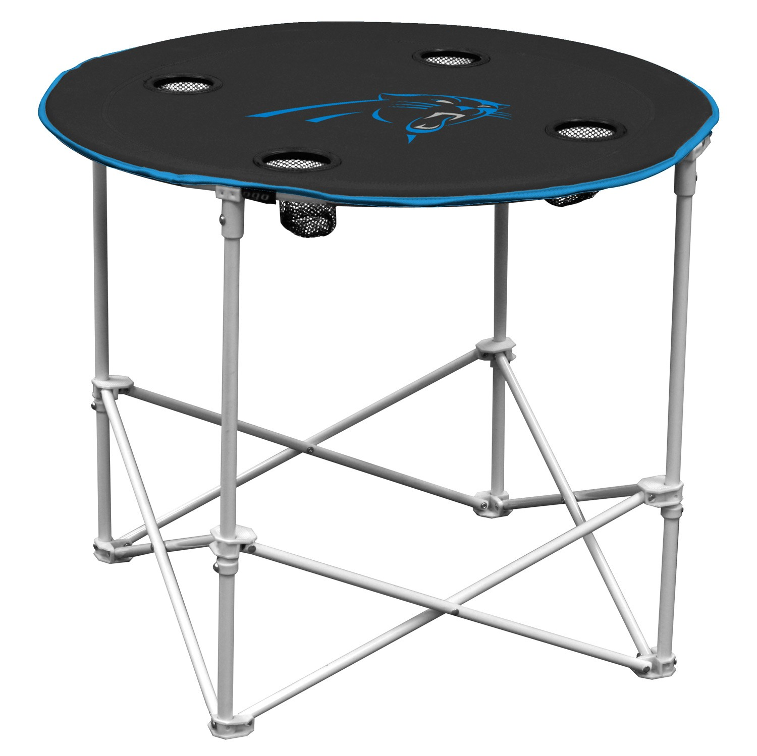 Panthers-table