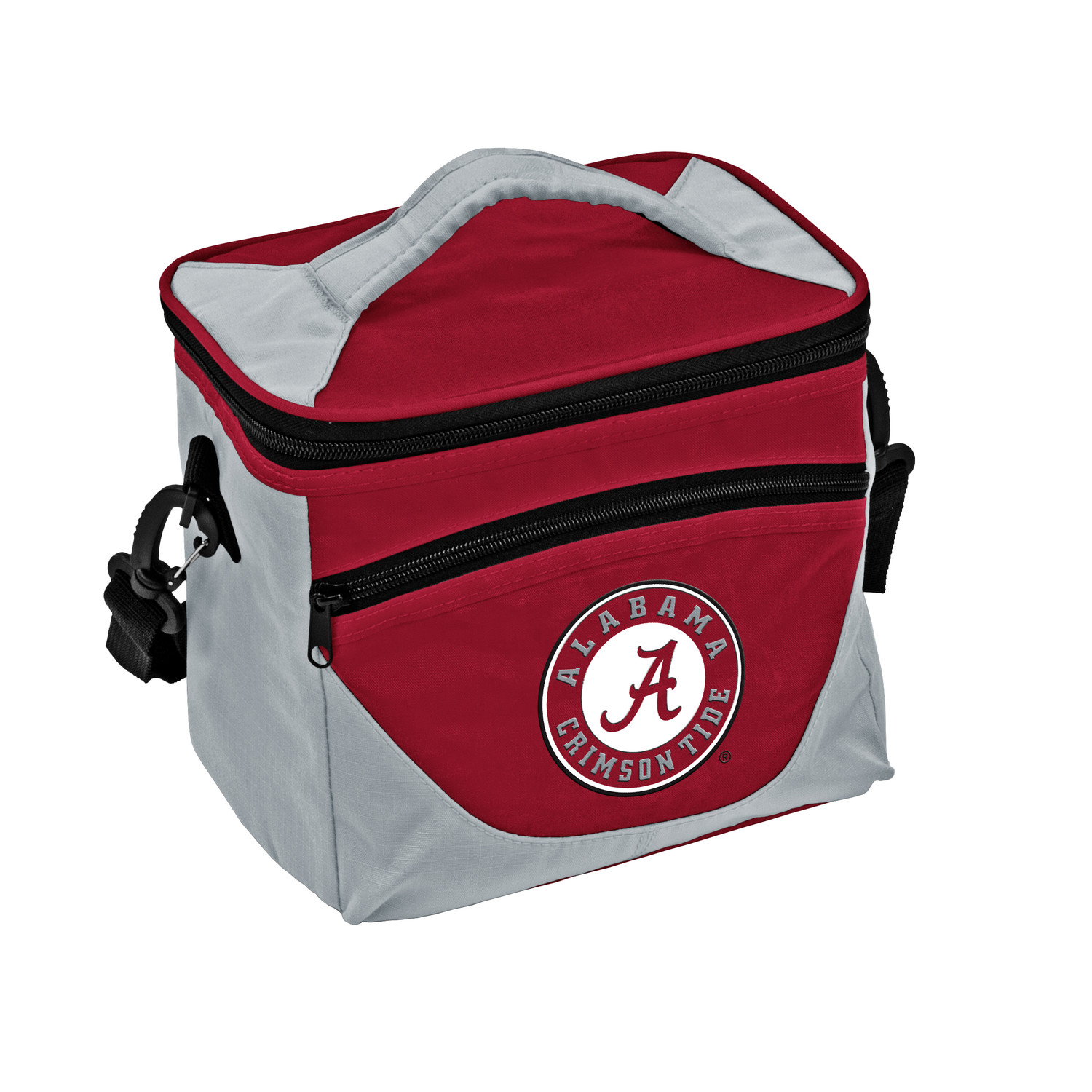 Alabama lunch cooler