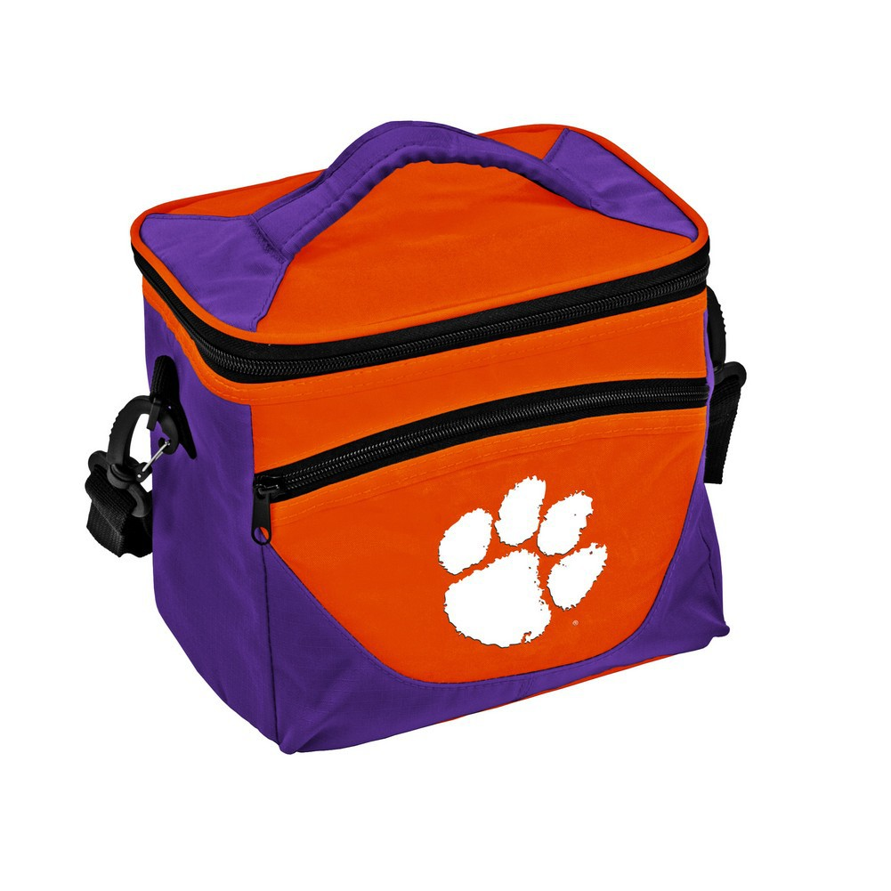 Clemson Lunch Cooler