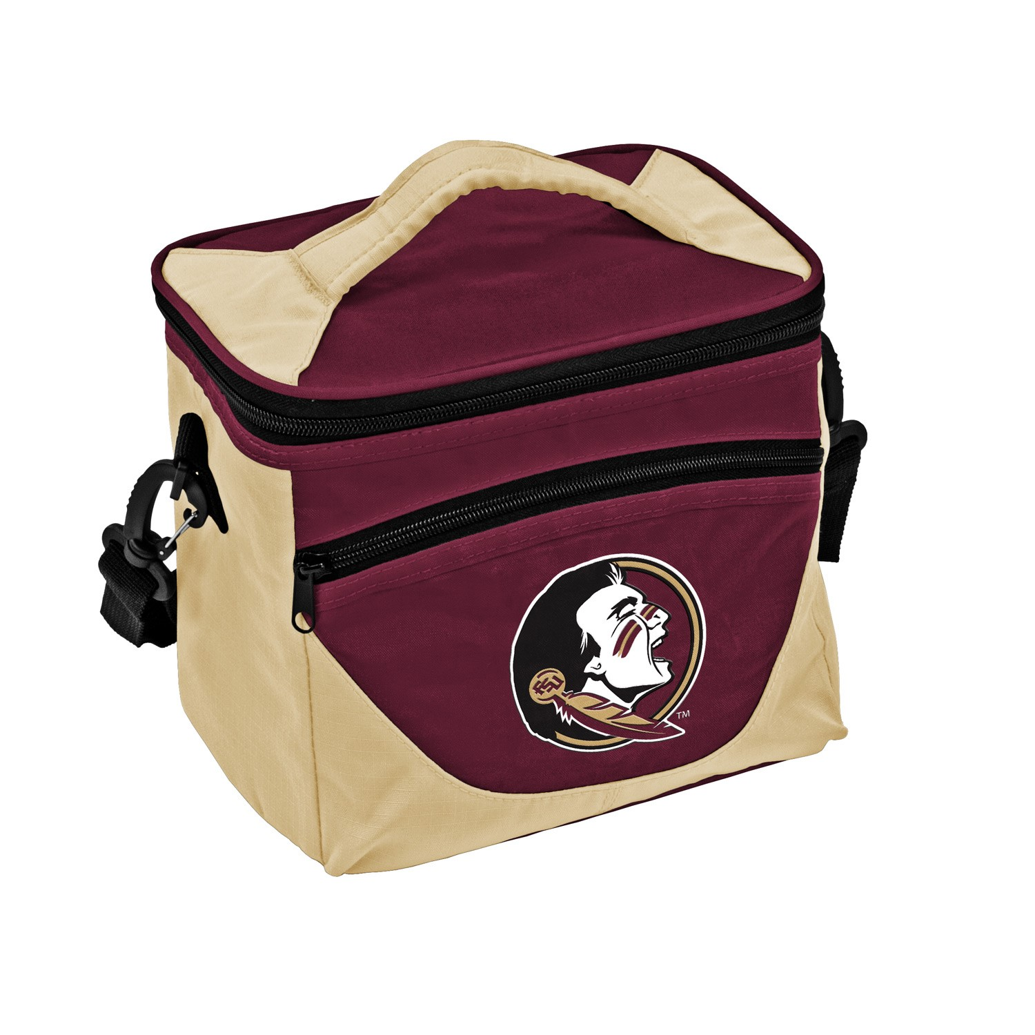 Florida State Lunch Cooler