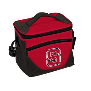 NC State Lunch Cooler