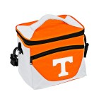 Tennessee Volunteers Lunch Cooler