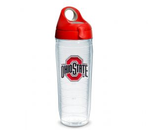 Ohio State Water Bottle