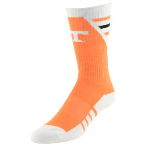 Tennessee Crew Socks