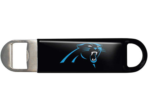 Panthers-bottle-opener