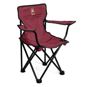 South Carolina Gamecocks Toddler Chair