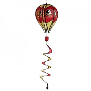 Florida State Balloon Spinner