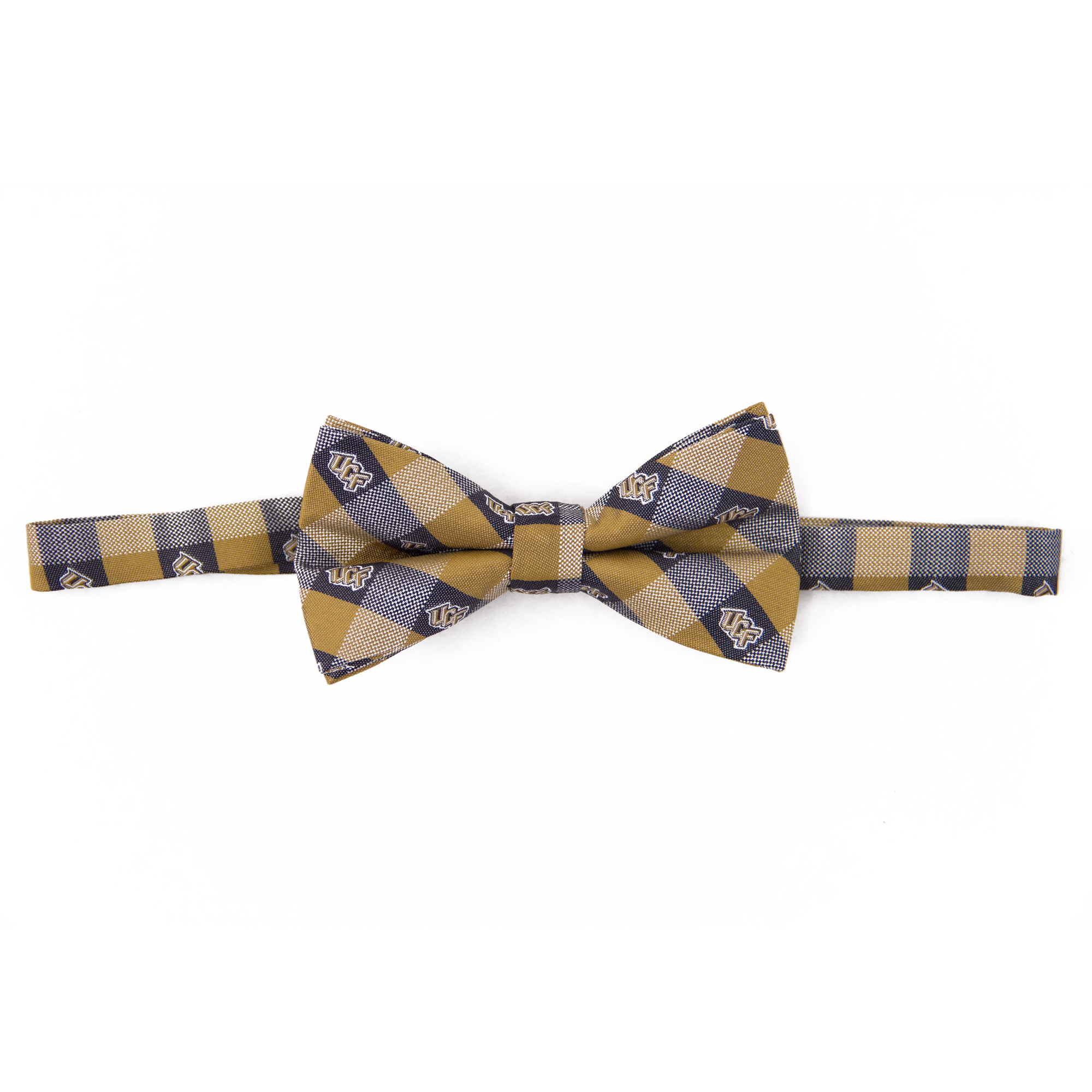 Central Florida Bow Tie