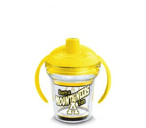 Appalachian State Sippy Cup