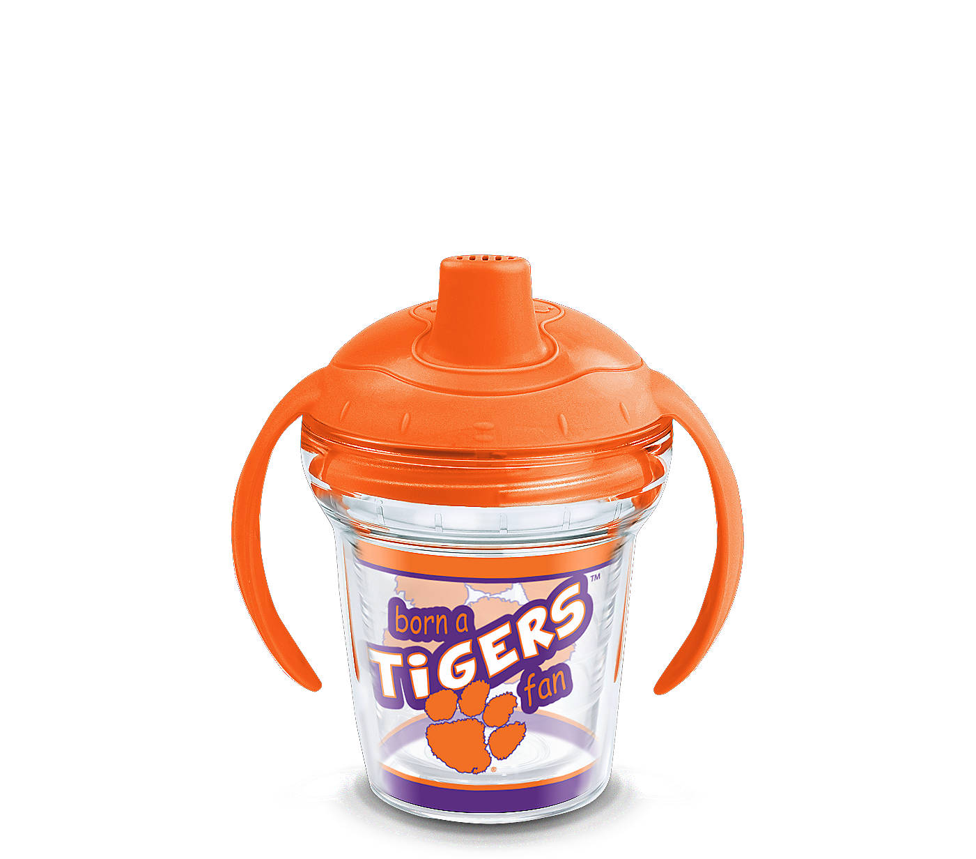Clemson-sippy-new
