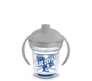 Duke Sippy Cup