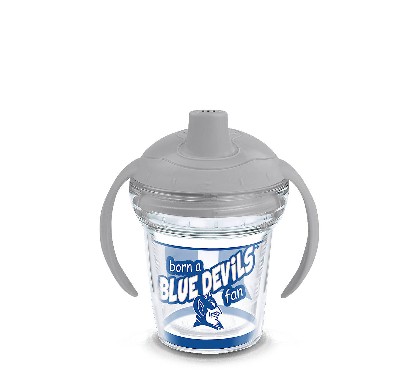 Duke-sippy-cup
