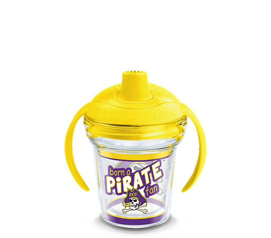 ECU-sippy