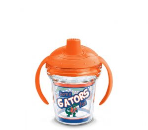 Florida Gators Sippy Cup