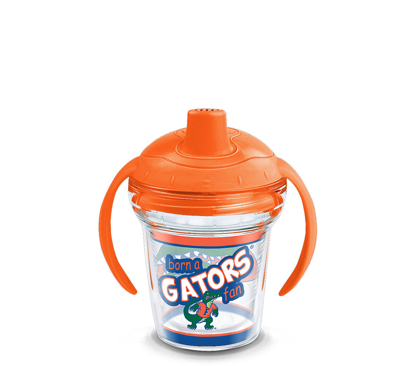 FL-sippy-cup