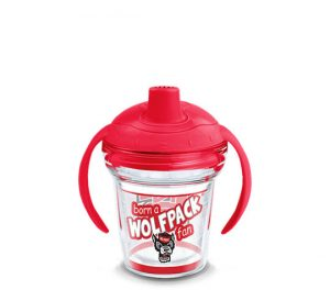 NC State Sippy Cup