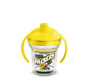 Green Bay Packers Sippy Cup