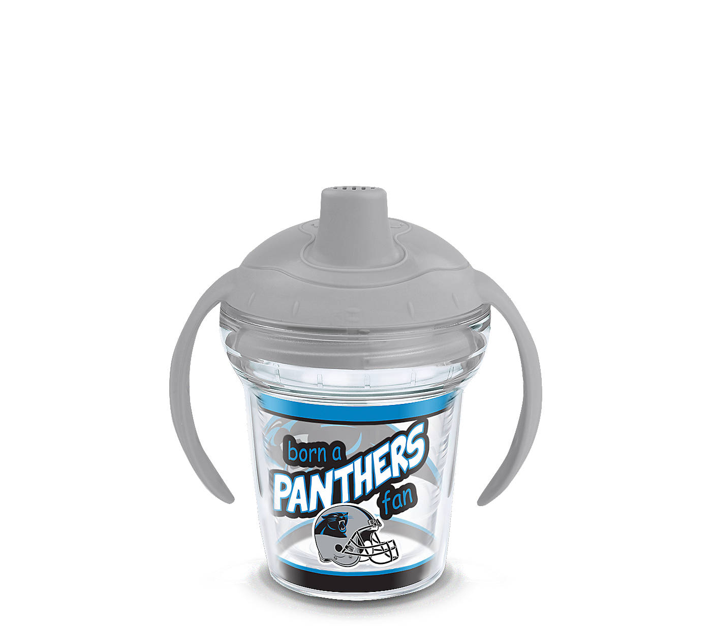 Panthers-sippy-cup