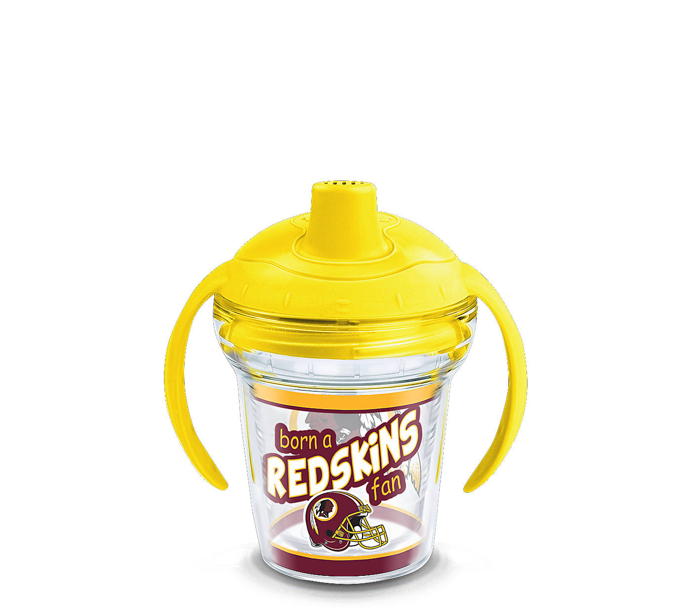 Redskins-sippy-cup