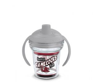 South Carolina Gamecocks Sippy Cup