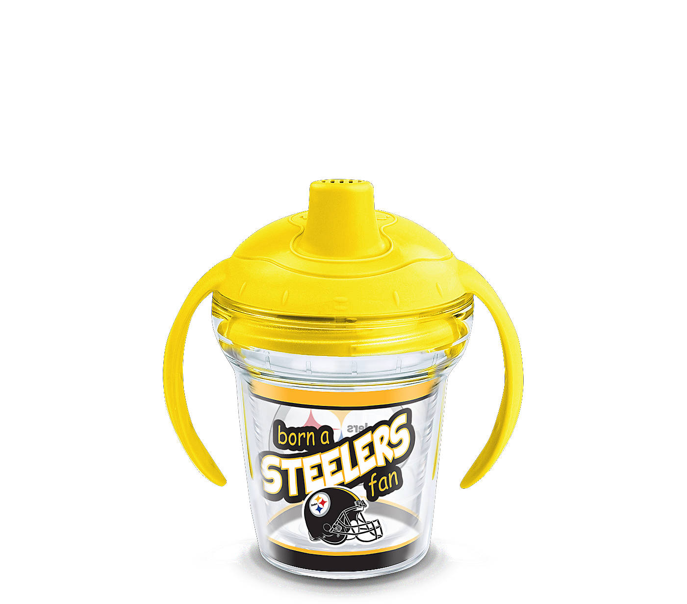 Steelers-sippy-cup