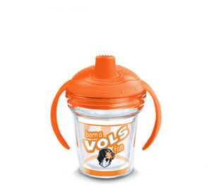 Tennessee Volunteers Sippy Cup