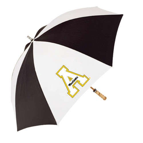 App-St-umbrella