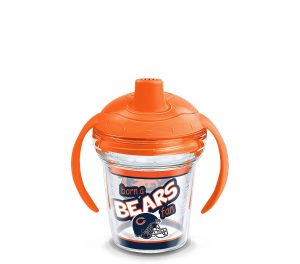 Chicago Bears Sippy Cup