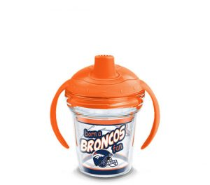 Denver Broncos Sippy Cup