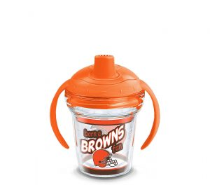Cleveland Browns Sippy Cup