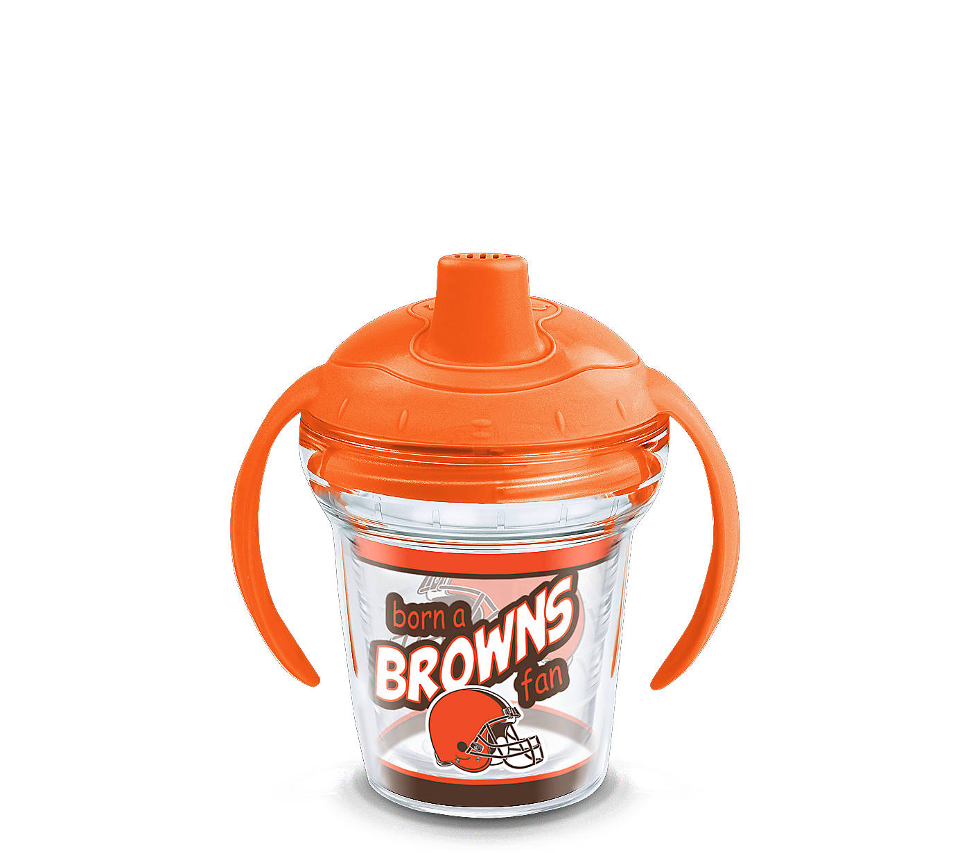 Browns-sippy-cup