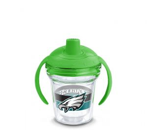 Philadelphia Eagles Sippy Cup