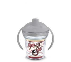 Florida State Sippy Cup