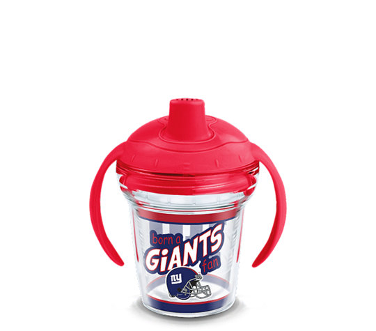 Giants-sippy-cup