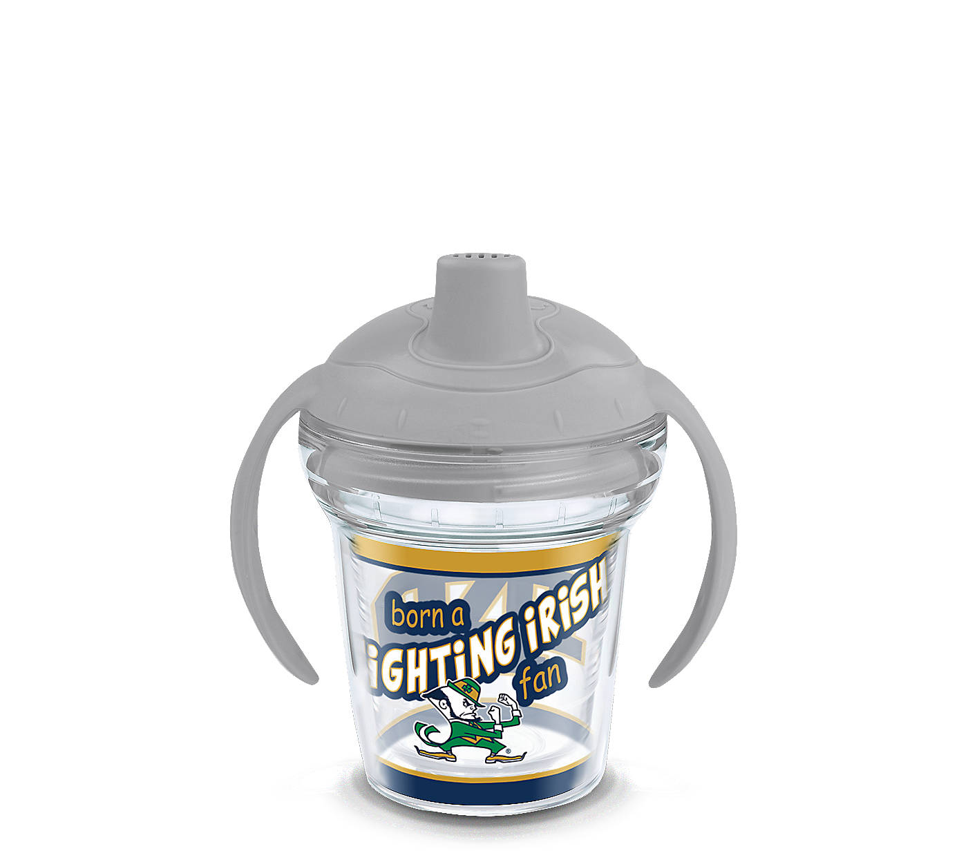 Notre-Dame-sippy-cup