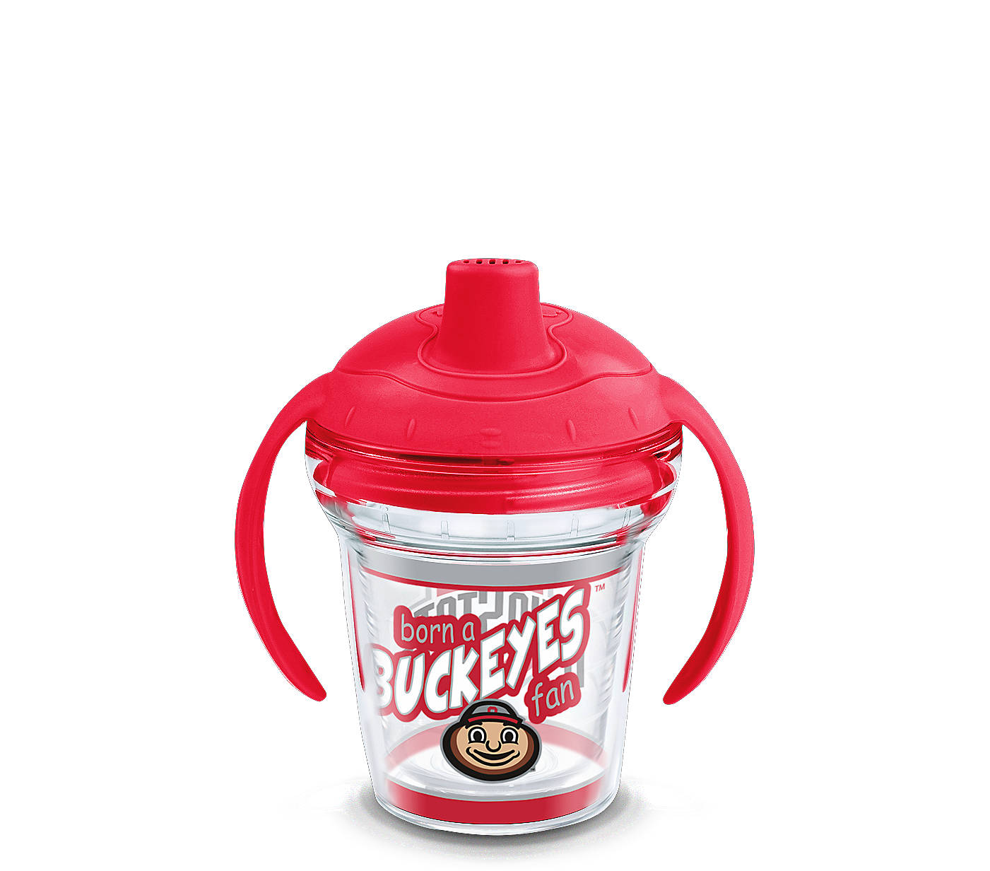 Ohio-State-sippy-cup