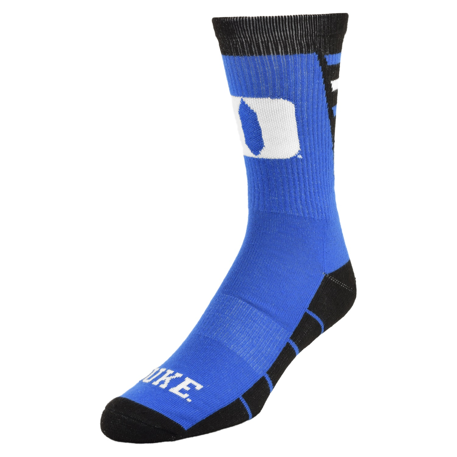 Duke Socks