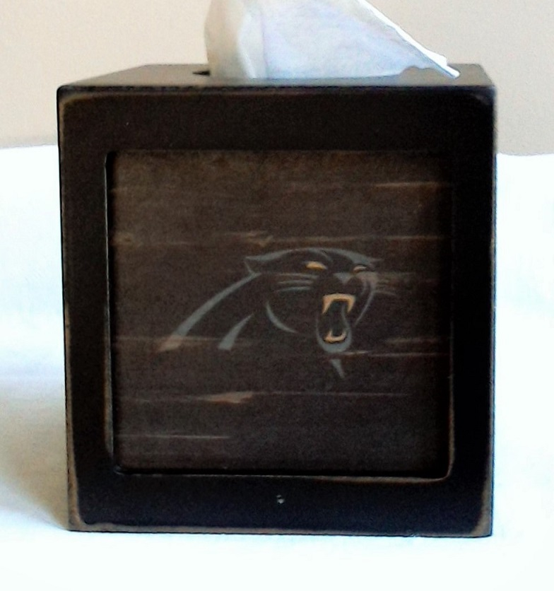 Panthers-tissue-box