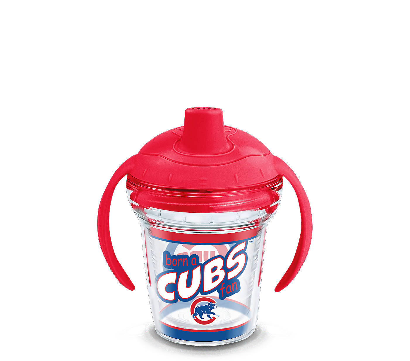 Cubs-sippy-cup2